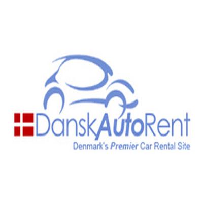 Dansk Auto Rent