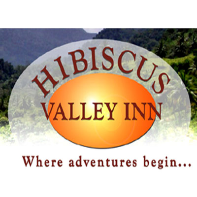 Hibiscus Valley Inn
