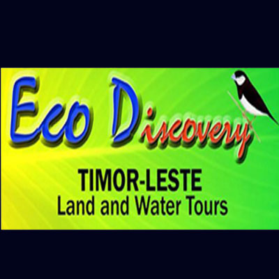 Eco Discovery East Timor