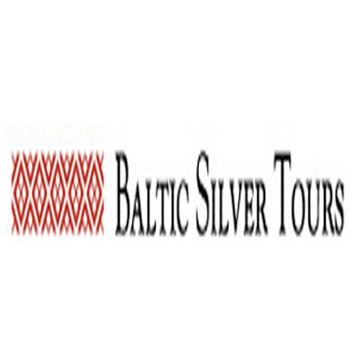Baltic Silver Tours