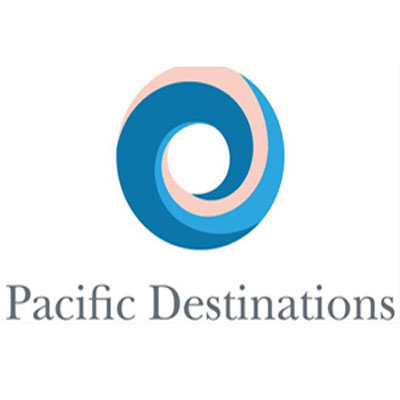Pacific Destinationz