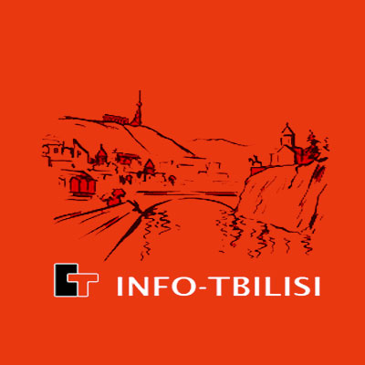 Info-Tbilisi Travel
