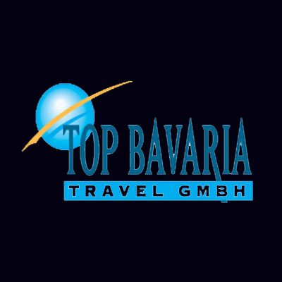 Top Bavaria Travel