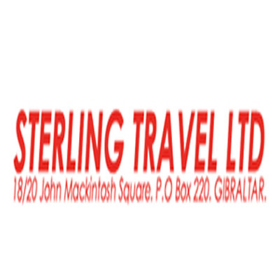 Sterling Travel