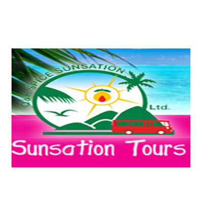 Spice Sunsation Tours