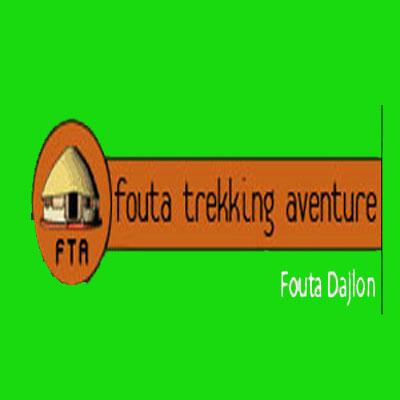 Fouta Trekking Aventure