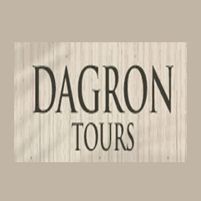 Dagron Tours Internationa