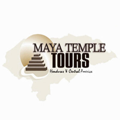Maya Temple Tours