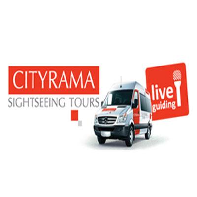 CRB Cityrama