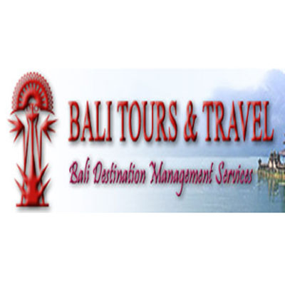 Bali Tours & Travel