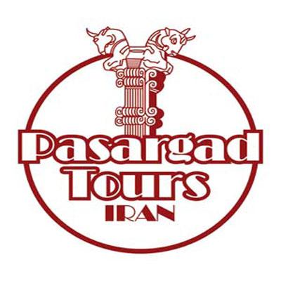 Pasargad Tours