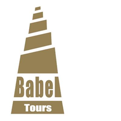 Babel Tours