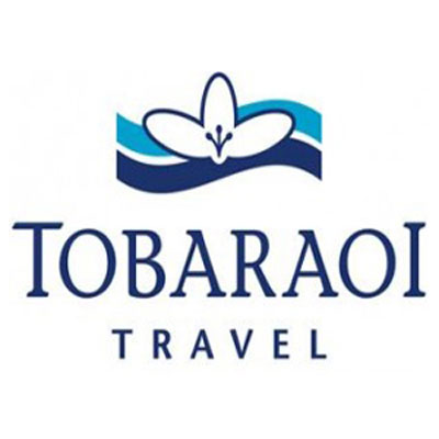Tobaraoi Travel