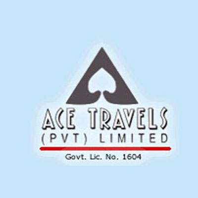 Ace Travels