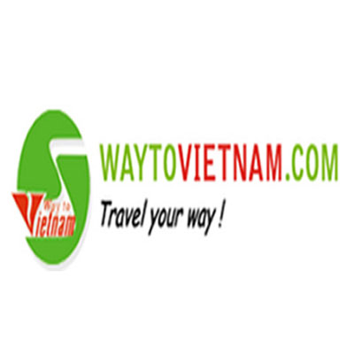 Way to Vietnam