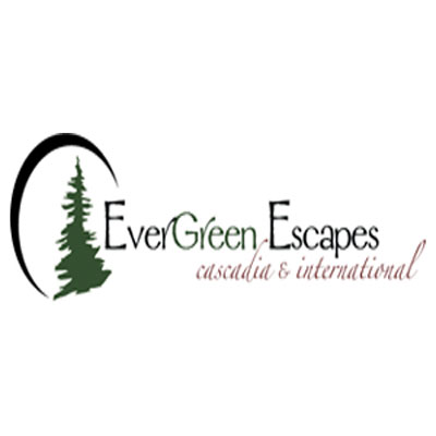 EverGreen Escapes Interna