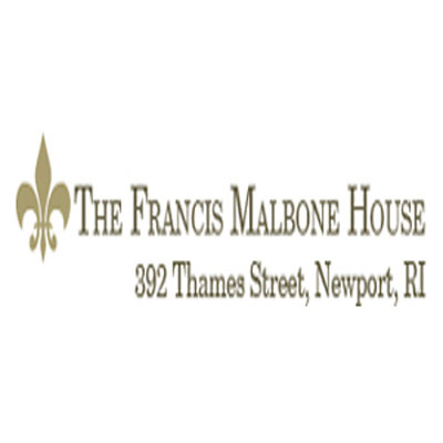 The Francis Malbone House