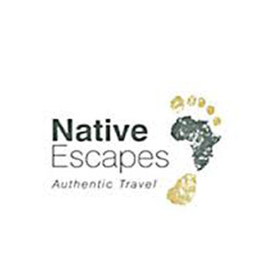 Native Escapes