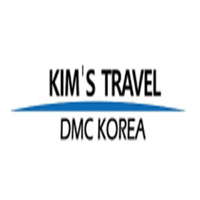 Kims Travel