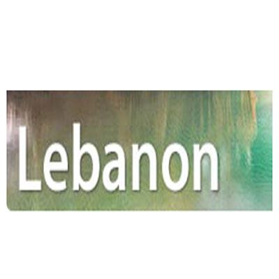 Lebanon hotels and tours