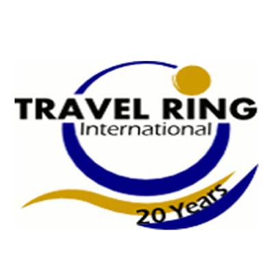 Travel Ring International