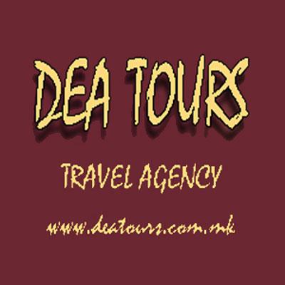 Dea Tours
