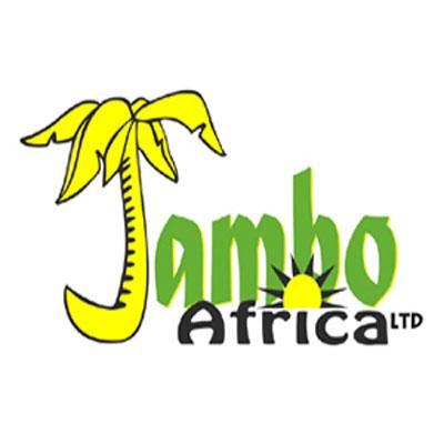 Jambo Africa Ltd