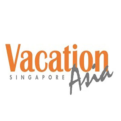 Vacation Asia