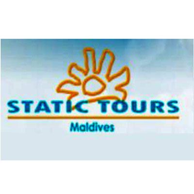 Static Tours Pvt. Ltd.