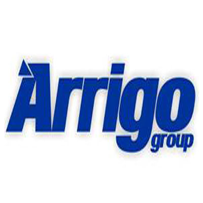 Arrigo Group