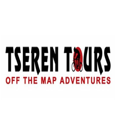Tseren Tours