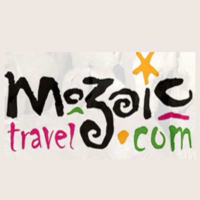 Mozaic Travel