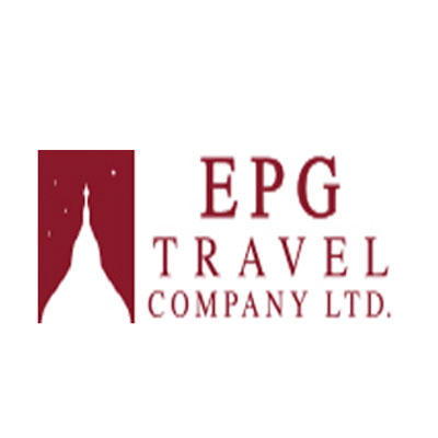 EPG Travel