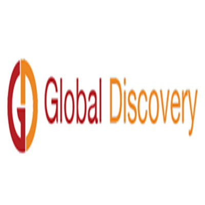Global Discovery