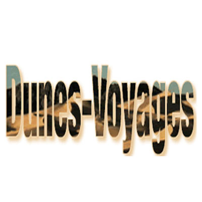 Dunes Voyages