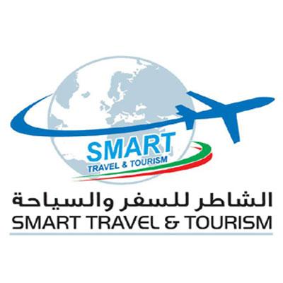 Smart Oman Tour