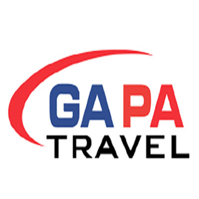 GAPA Travel