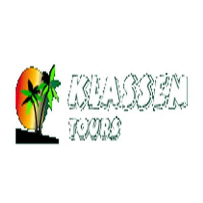Klassen Tours
