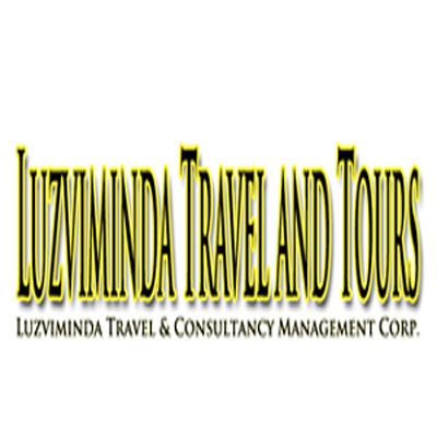 Luzviminda Travel and Tou