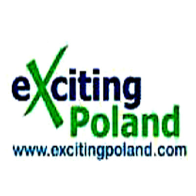 Exciting Poland