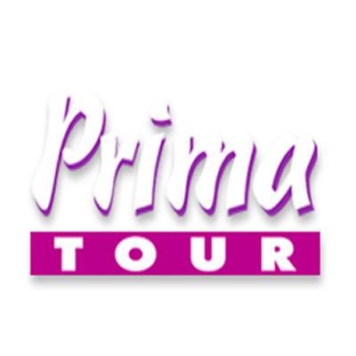 Prima Tour