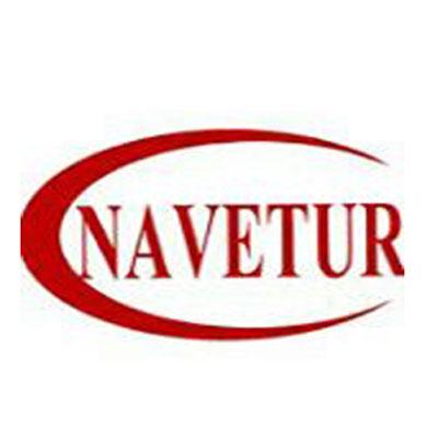 Navetur-Equatour