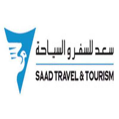 Saad Travel & Tourism
