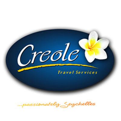 Creole Holidays