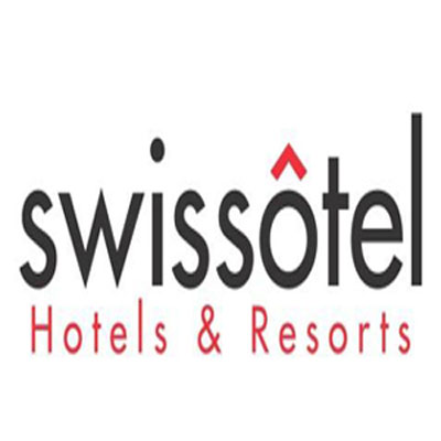 Swissotel The Stamford, S