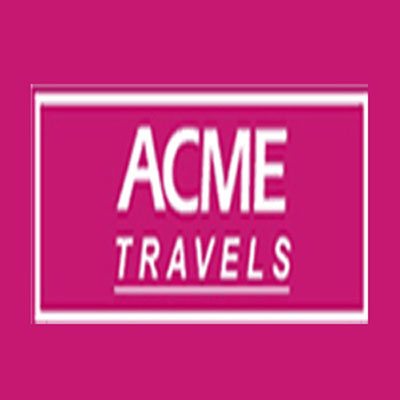 Acme Travels