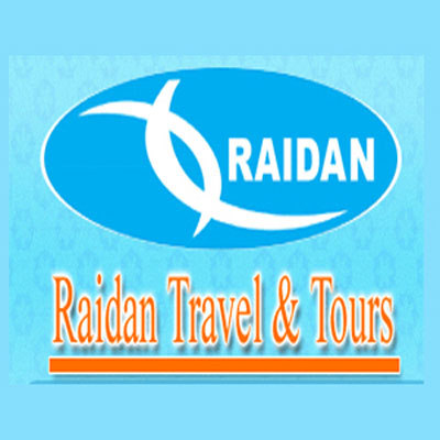 Raidan Travel & Tours