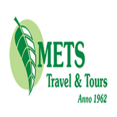 METS Travel & Tours