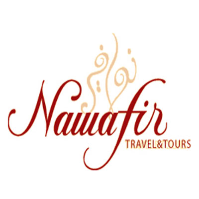 Nawafir Travel & Tours