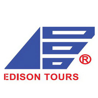 Edison Travel Service